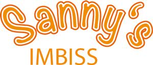 Sanny's Imbiss ...der bessere Grill!